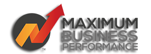 maximumbusinessperformance.com