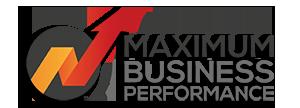 maximumbusinessperformance.com