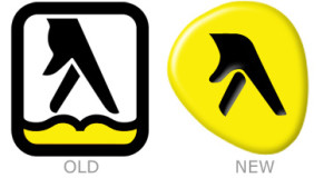 yellow-pages-logos