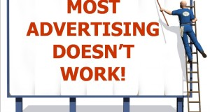 advertising-bb