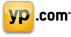 yp advertising